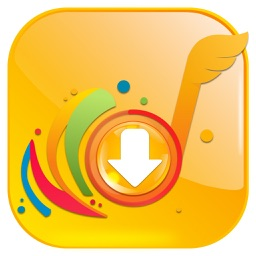 Music Downloader: MP3 Archive