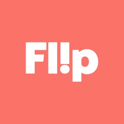Flip Fit - Shop with Friends
