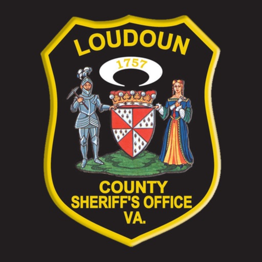 Loudoun County Sheriff