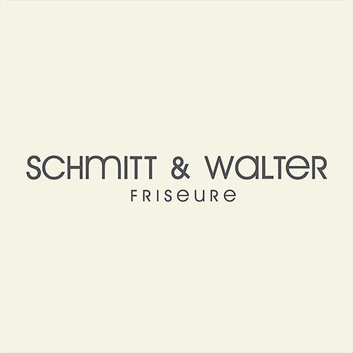 Schmitt & Walter Friseure