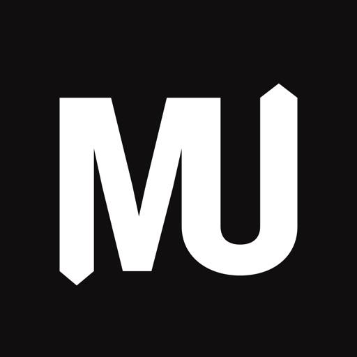 モノカブ - スニーカー売買アプリ