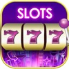 Jackpot Magic Slots™ & Casino - iPhoneアプリ