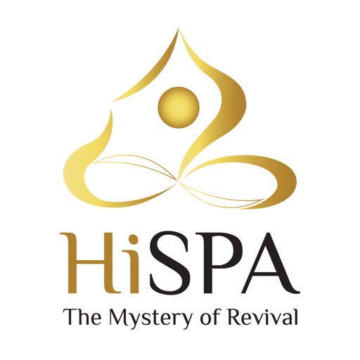HiSPA
