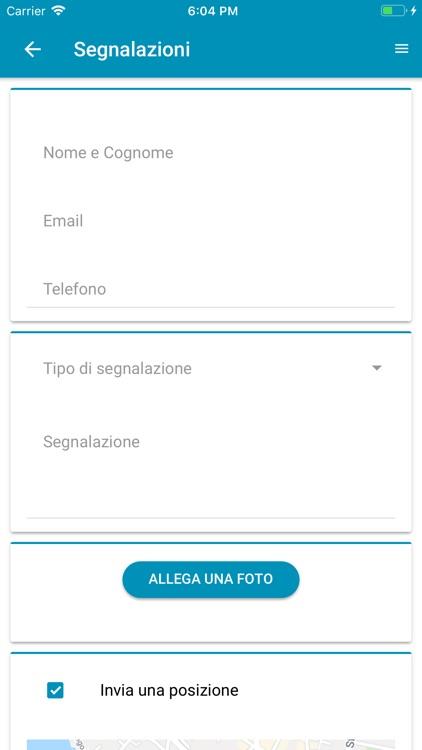 Mandello del Lario screenshot-4
