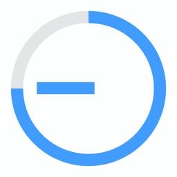 Task Timer Tracker