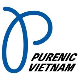 PurenicVPN