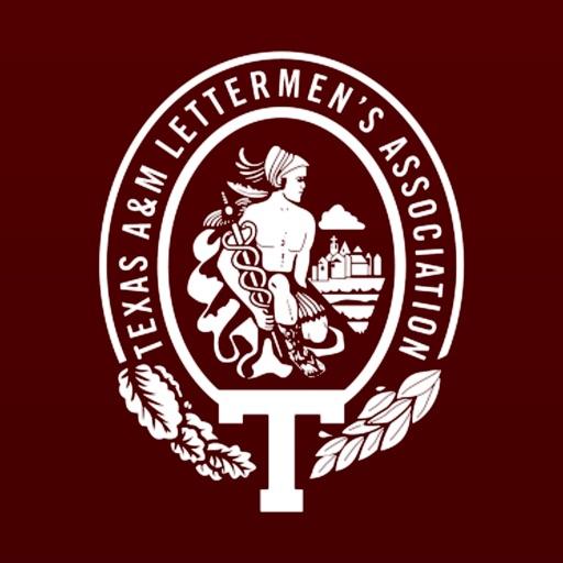 TAMU Lettermen Association