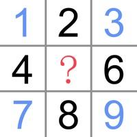 Codes for Sudoku - Mad Logic Mind Hack