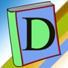 Technical Dictionary Arabic - iPhoneアプリ