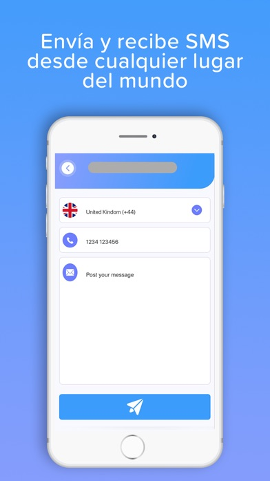 download RingMe: llamadas/SMS con color apps 1