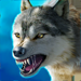 The Wolf: Online RPG Simulator Hack Online Generator