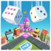 Board Kings - Fun Board Games Hack Online Generator