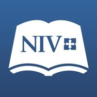 Codes for NIV Bible App + Hack