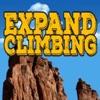 EXPAND CLIMBING - iPadアプリ