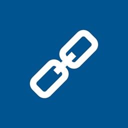 URL Shortener - Lets Short URL