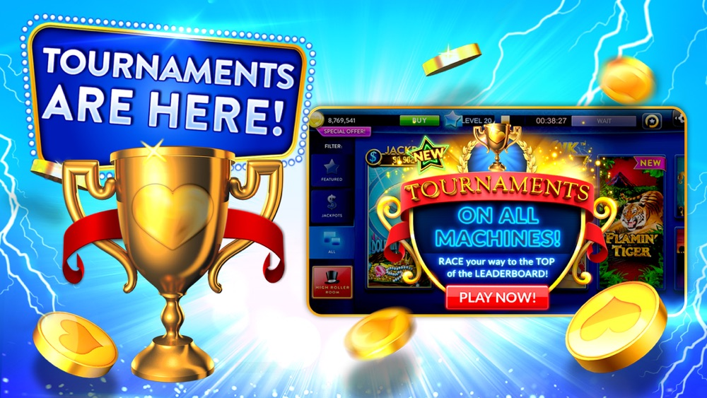Online Casino Free Roulette | Latest Generation Slots - Villa Slot