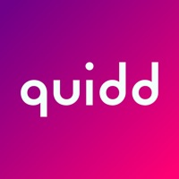 Quidd: Stickers, GIFs & More!