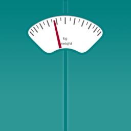 Weiqht: Weight Loss Tracker