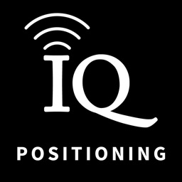 IQ Intuition Positioning