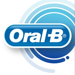 Oral-B Connect: Smart System