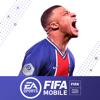 NEXON Co., Ltd. - FIFA MOBILE アートワーク