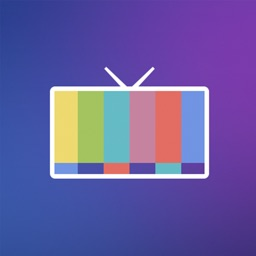 Channels for HDHomeRun!