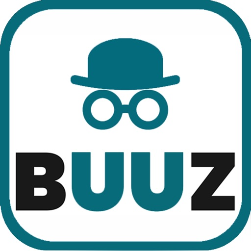 BUUZ App