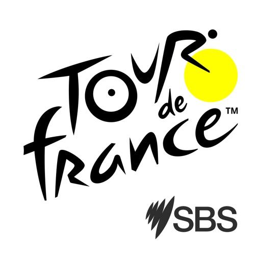 SBS ŠKODA Tour Tracker 2020