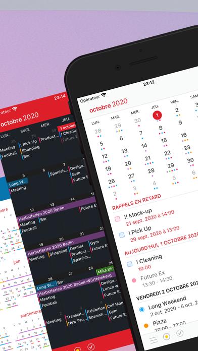 Calendar 366