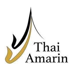 Thai Amarin MA