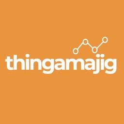 Thingamajig Configurator