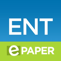Enterprise ePaper
