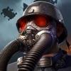 War of Destiny - iPadアプリ