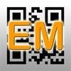 Link2Ticket Event Manager