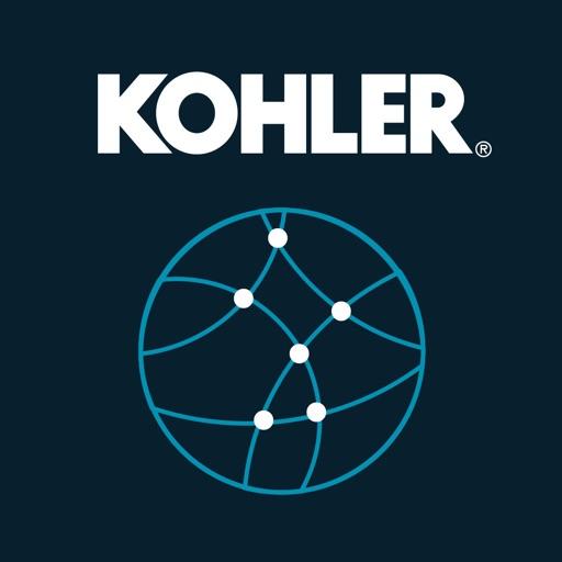 KOHLER Now