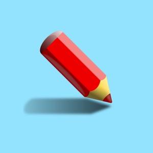 Pencil Crayons download
