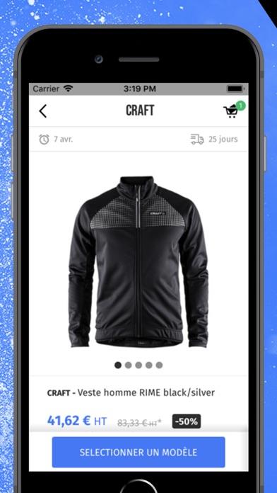 messages.download Private Sport Shop software