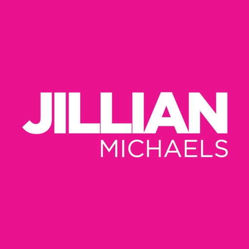 My Fitness by Jillian Michaels download
