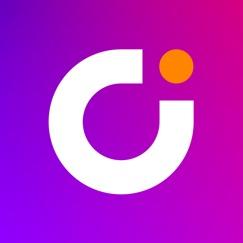 UDS App Обзор приложения
