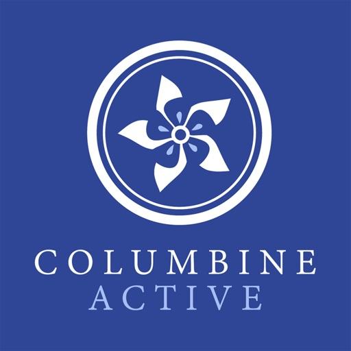 Columbine Active