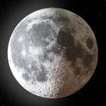 Текущая фаза луны и календарь на пк