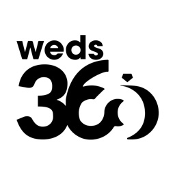Weds360