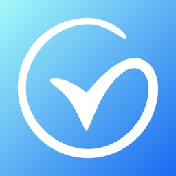 easyPlanner 3 - Task manager