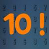 SeungHun Yang - 10! 10!  artwork
