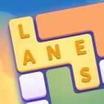 Word Lanes: Relaxing Puzzles Hack Online Generator  img