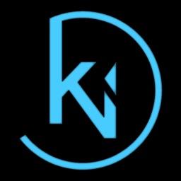 Ki Diving