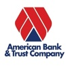 American Bank & Trust Mobile