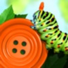 Bugs and Buttons 2 - iPhoneアプリ