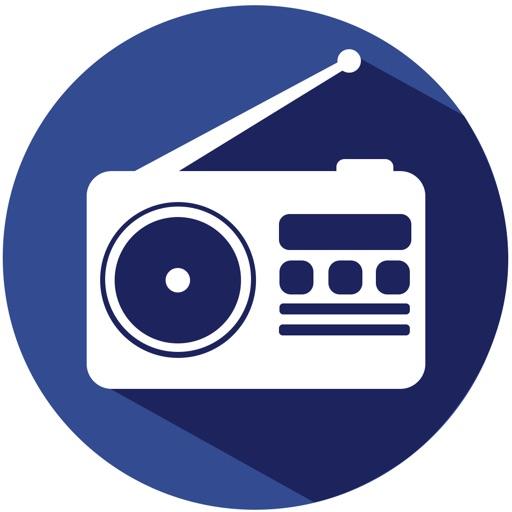 Forever Radio