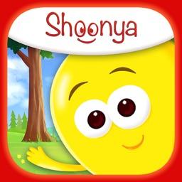 Shoonya Kids: Learn Languages